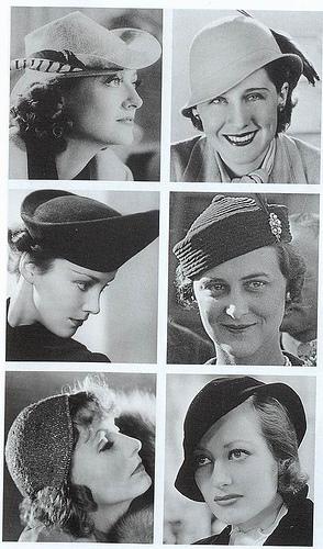 external image hats.jpg